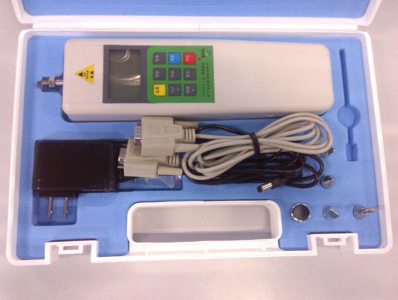 机械拉力计1kg-80T专业定做_特殊用途的数显式测力仪器